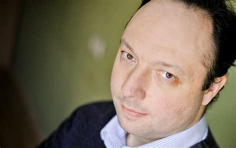 Slavas zālē - Vjačeslavs Kaščejevs | SkeptiCafe
