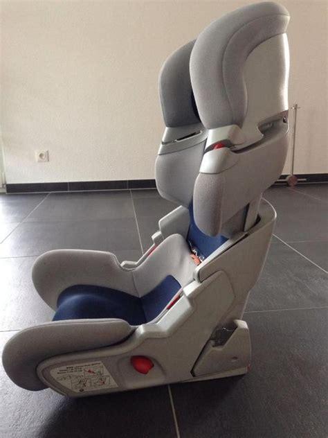 syst鑪e isofix si鑒e auto kindersitz bmw junior seat isofix i ii auto kindersitz