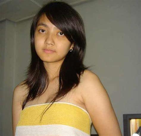 Indonesia Hot Nude Girls Hot Gallery