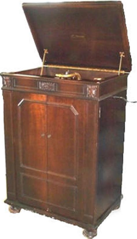 cabinet kitchen price vintage victor victrola vv 8 30 phonograph 1926 usa 1926