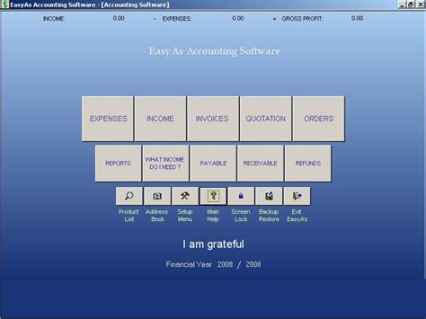 Trust Accounting Software Is The Key To Your Company's Success. Largest Wealth Management Firms. Social Media Manager Services. Buy A Cleaning Business Top Supplement Brands. Locksmith Grand Junction Co Cheap Linux Vps. Air Conditioning Repair Fort Lauderdale. Earned Value Management Training. Printable Measuring Tape Inches. Anti Fatigue Mat For Standing Desk