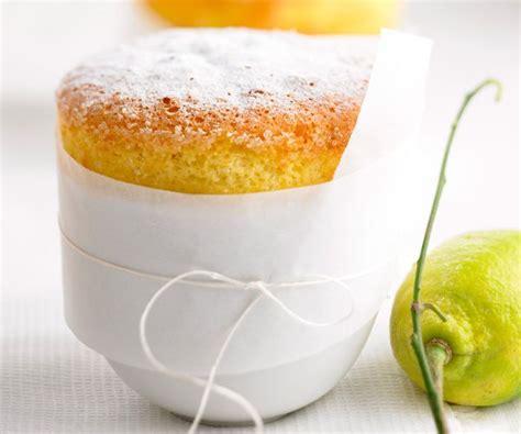 cyril lignac mes desserts les 25 meilleures id 233 es de la cat 233 gorie dessert gourmand sur tiramisu pomme recette