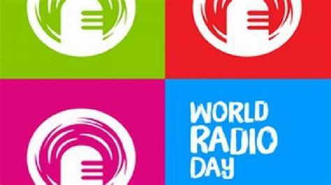 si鑒e de l unesco si celebra la radio giornata mondiale rsi radiotelevisione svizzera