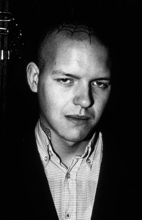 OI! Portraits Of Skinhead Culture 1970 – 1990 | CVLT Nation