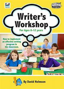 Writer U0026 39 S Workshop