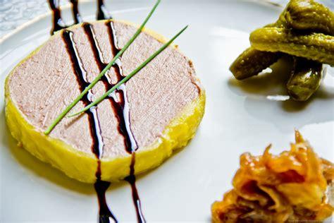 la cuisine gourmande duck mousse la cuisine gourmande by biphotohu on deviantart