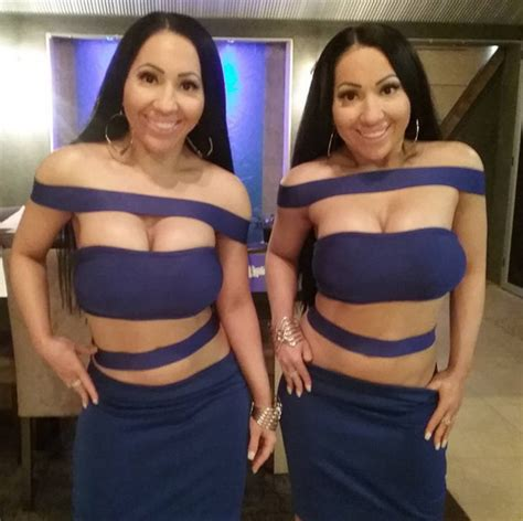 Identical Twin Sisters With Same Boyfriend Open Up About