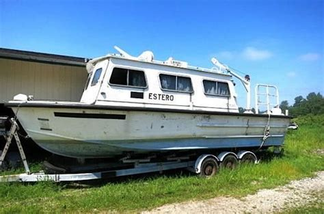 Charter Boat Fishing Everett Wa by Search Boats For Sale Yachtworld