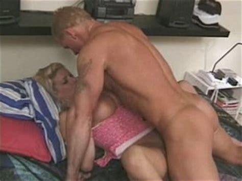 sensual hardcore