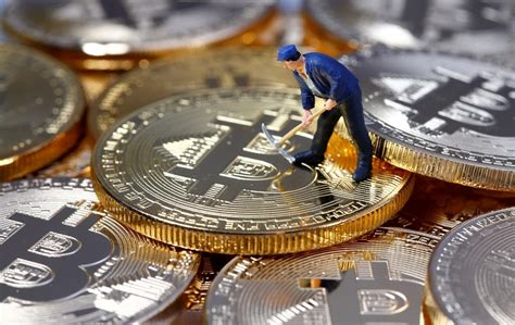 Cryptocurrency Prices on June 15: Bitcoin surges 4% ...