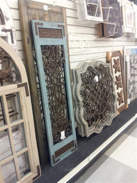 home goods wall decor large architectural wall decor home goods maybe for