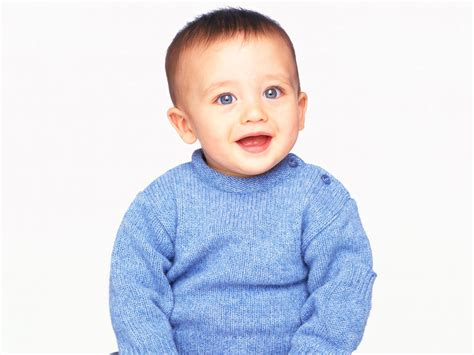 wallpapers blue eyes babies wallpapers