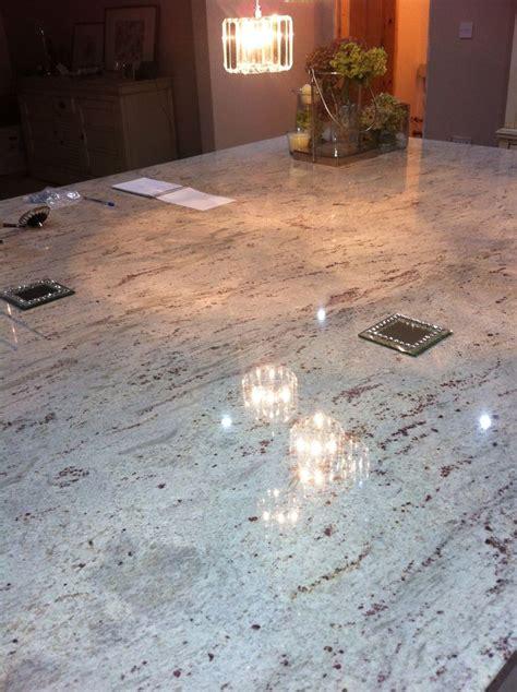 river white granite for master bathroom new house