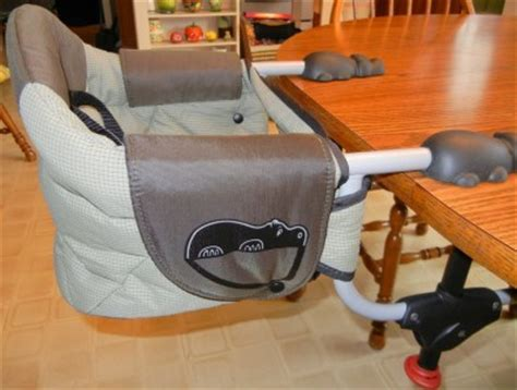 chicco caddy hook on chair chicco caddy hook on high chair portable seat travel