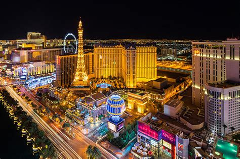 las vegas hotel planet hollywood sued after guest was