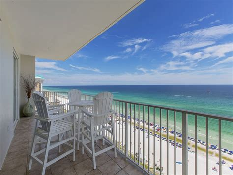 majestic sun  miramar beach vacation rentals