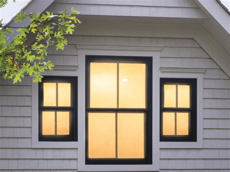 integrity windows and doors marvin integrity windows and doors