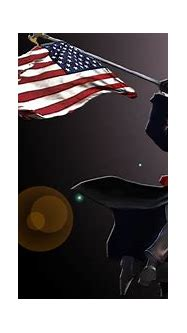 Trump HD Wallpapers - KoLPaPer - Awesome Free HD Wallpapers