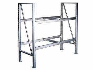 Stainless Steel Products Rack Engineering Division