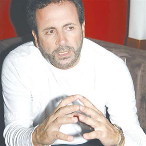 Ghassan Saliba غسان صليبا