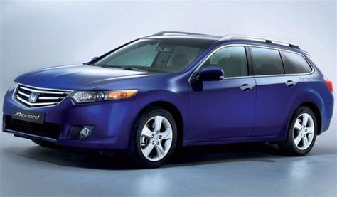 acura tsx sport wagon  cool hip euro chic
