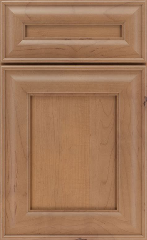 kemper echo cabinet door styles ashridge cabinet door style bathroom kitchen cabinetry