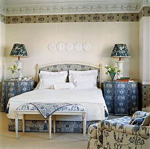 Traditional, Bedrooms, For, Every, Decorating, Taste