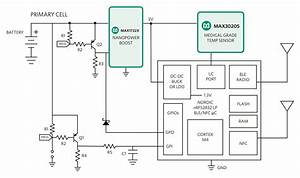 Battery Master Disconnect Switch Wiring Diagram