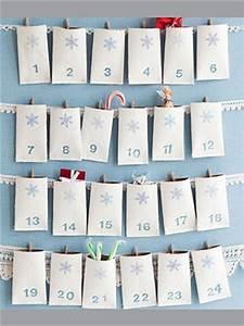 25 unique Christmas toilet paper ideas on Pinterest