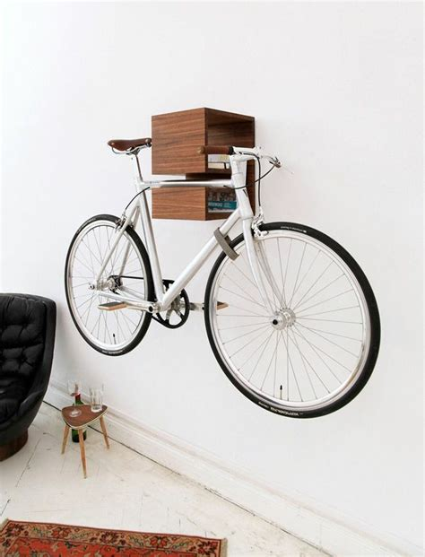 deco cuisine romantique comment décorer sa maison avec un vélo intérieur
