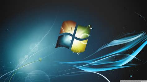Windows 7 Wallpaper High Resolution Download