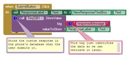 figure    tinydbstorevalue block stores data
