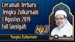 Berdasarkan keterangan pihak rs sebelumnya, ustaz tengku zulkarnain awalnya diantar beberapa orang. Ceramah Ustad Zulkarnain Terbaru 2020 - Ceramah Ustadz