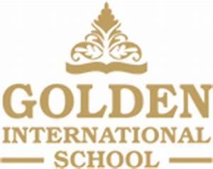 Golden International School - Indore, Admission 2019-20 ...