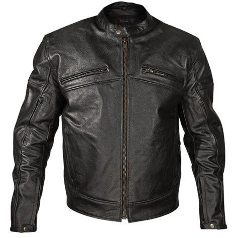 black motorbike jacket black motorcycle jackets jackets