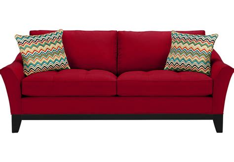 baja leather designs a right sofa for your home how to find it decoration