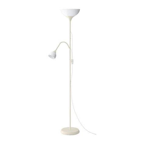 Floor Uplighterreading Lamp Ikea