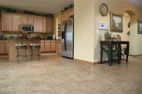 empire flooring tile empire carpet flooring ceramic