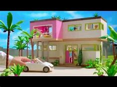 High quality images for la maison moderne playmobil 5574 75hd6.gq
