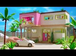 Images for maison moderne playmobil 5574 www.shopbuypriceonlineshop.gq