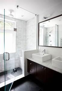 Fenetre Dans Douche : douche au fond avec fen tre dans la douche ~ Melissatoandfro.com Idées de Décoration