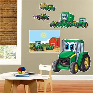 john deere wall decals 1000 ideas about lucas on With where to buy john deere wall decals