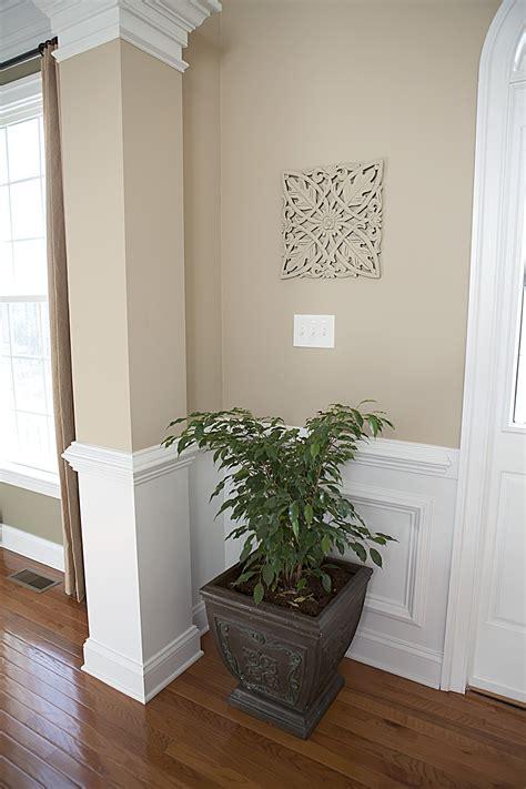 stylized benjamin moore livingroom paint colors benjamin