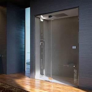 Begehbare Dusche Bilder : begehbare dusche opx g bella n optirelax blog ~ Bigdaddyawards.com Haus und Dekorationen