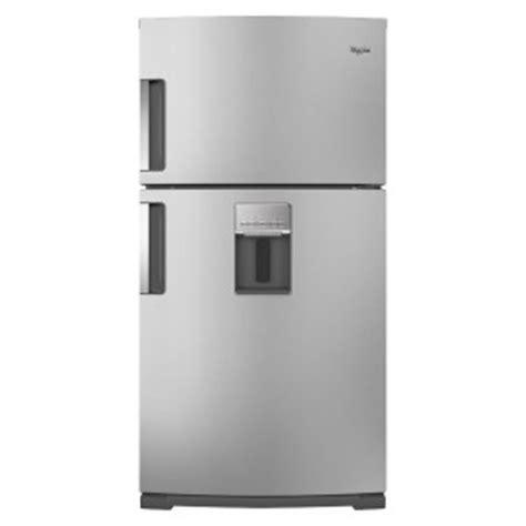 wrtreym fridge dimensions