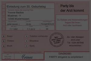 30 Geburtstag Party Ideen : einladungen geburtstag vorlagen kostenlos downloaden geburtstag einladung ~ Whattoseeinmadrid.com Haus und Dekorationen