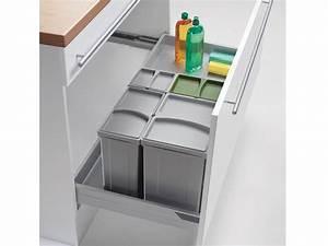 Mülleimer Küche Wesco : wesco pullboy vario 80 120 in 2019 m lleimer k che einbau m lleimer k che und k chenm lleimer ~ A.2002-acura-tl-radio.info Haus und Dekorationen