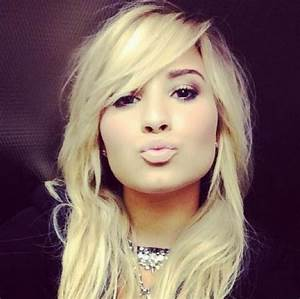 Demi Lavato | Products I Love | Pinterest