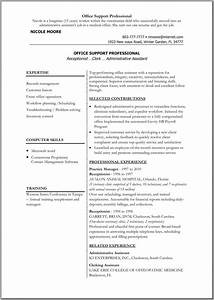 Free resume templates microsoft office health symptoms for Free office resume templates