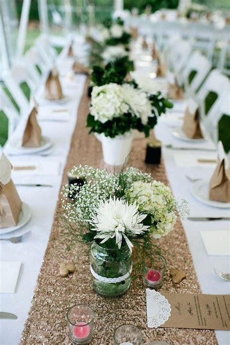 Blumen Hochzeit Dekorationsideentuer Deko Mit Blumen Hochzeit by Hochzeitsdeko Selber Machen Hochzeitstischdeko Deko